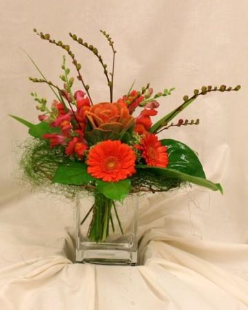 lähetä kukkia espoo
