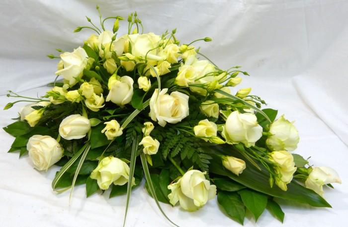 pukeutuminen hautajaisiin Hyvinkaa